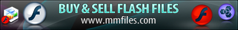 Buy and sell flash files.